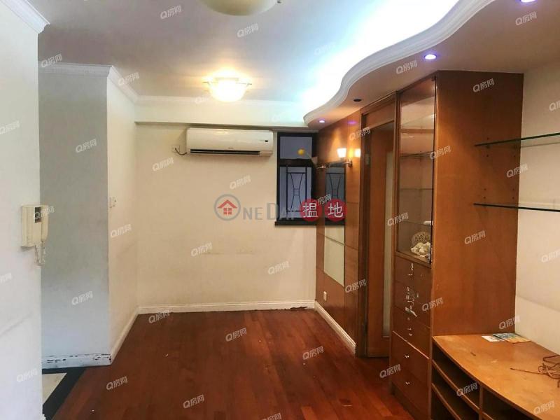 香港搵樓|租樓|二手盤|買樓| 搵地 | 住宅-出售樓盤|乾淨企理,交通方便,全城至抵《新蒲崗廣場2座買賣盤》
