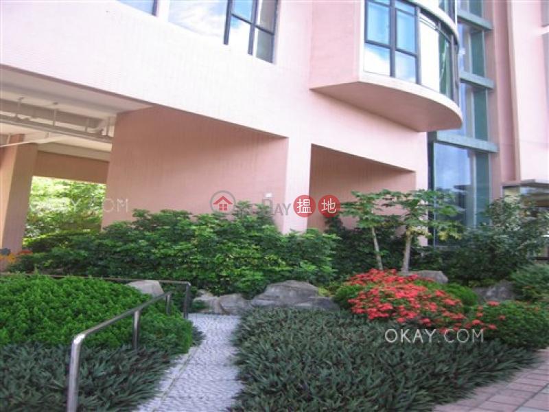 豪峰-低層住宅|出租樓盤|HK$ 65,000/ 月