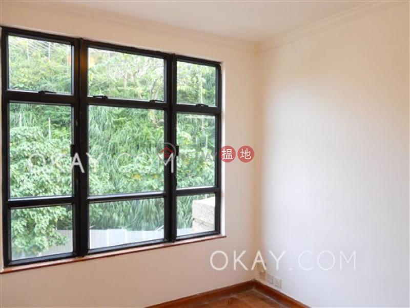 朗松居 未知住宅 出租樓盤 HK$ 138,000/ 月
