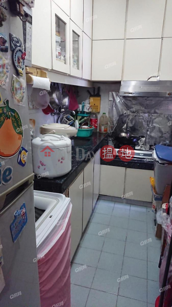 Property Search Hong Kong | OneDay | Residential, Sales Listings | Heng Fa Chuen Block 30 | 3 bedroom Low Floor Flat for Sale