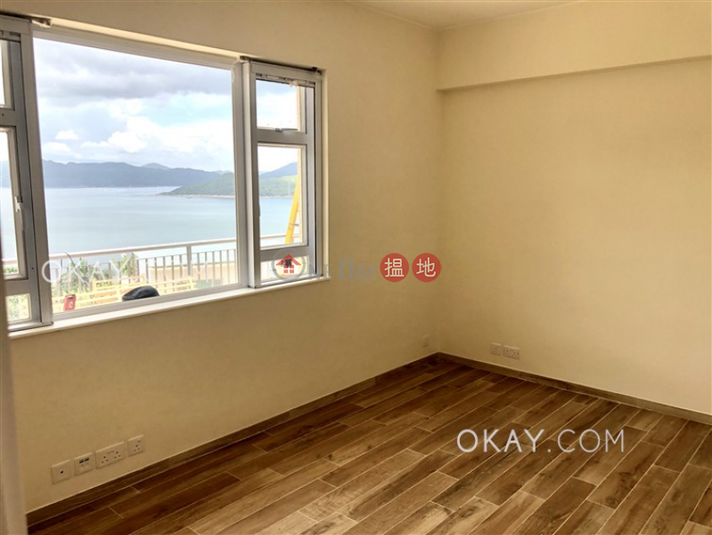 Property Search Hong Kong   OneDay   Residential   Rental Listings, Luxurious house with sea views, terrace   Rental