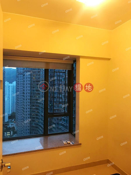 Tower 9 Phase 2 Metro City High, Residential | Rental Listings | HK$ 19,500/ month