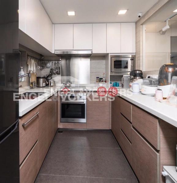 清水灣高上住宅筍盤出售|住宅單位|白石臺(Pak Shek Terrace)出售樓盤 (EVHK86535)