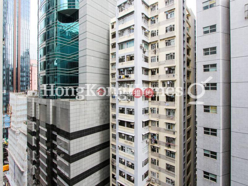 香港搵樓 租樓 二手盤 買樓  搵地   住宅 出售樓盤快添大廈一房單位出售