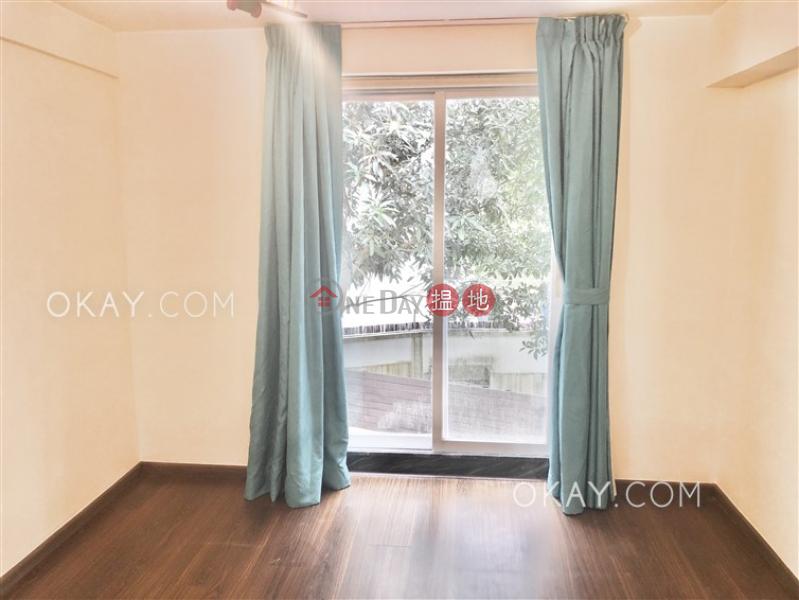 3房3廁,連車位,獨立屋《慶徑石出租單位》-慶徑石路   西貢香港-出租 HK$ 38,000/ 月