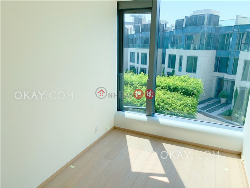 Property Search Hong Kong | OneDay | Residential | Rental Listings Exquisite 3 bedroom with balcony | Rental