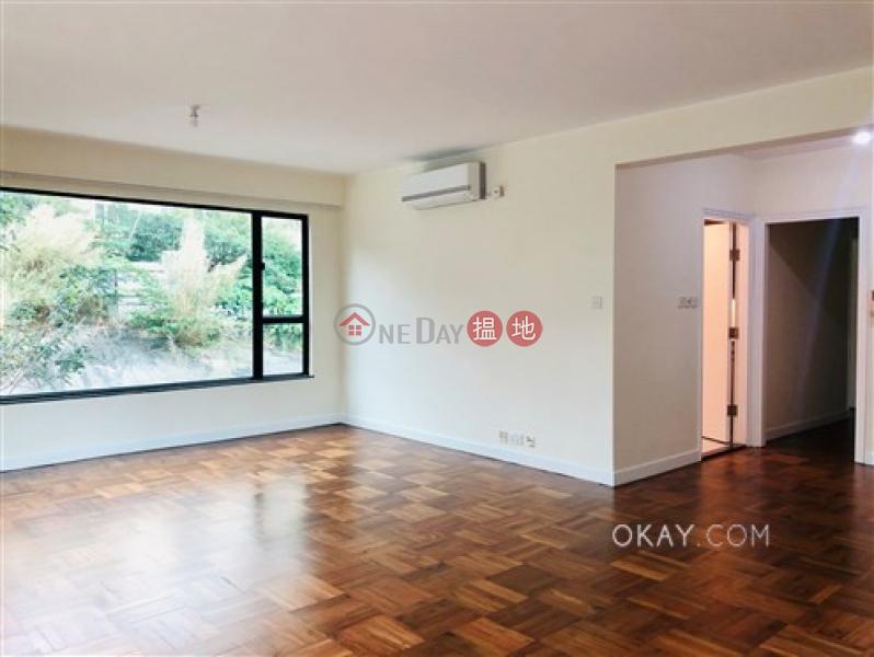 Regent Palisades, Low | Residential Rental Listings, HK$ 49,000/ month