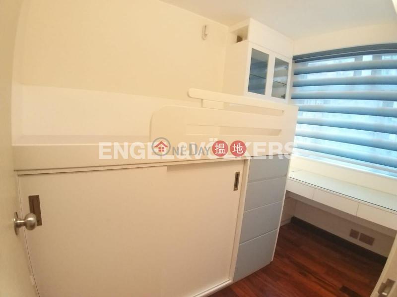 HK$ 33,000/ 月雅景大廈|西區西半山兩房一廳筍盤出租|住宅單位