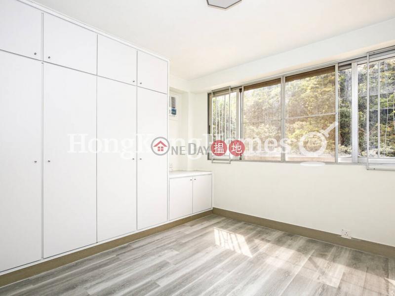 沙田第一城-未知-住宅出售樓盤HK$ 1,050萬