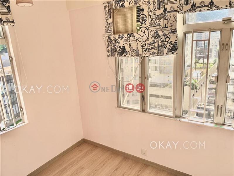 HK$ 26,000/ 月-茗苑-灣仔區-2房1廁《茗苑出租單位》