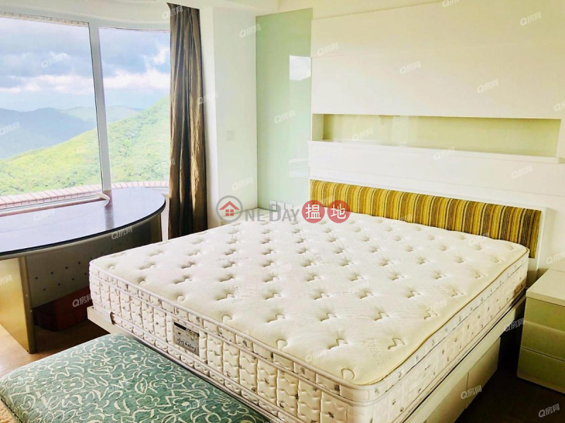 Parkview Club & Suites Hong Kong Parkview | 3 bedroom Mid Floor Flat for Sale, 88 Tai Tam Reservoir Road | Southern District | Hong Kong Sales, HK$ 52M