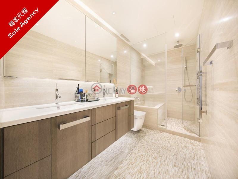 香港搵樓|租樓|二手盤|買樓| 搵地 | 住宅|出售樓盤|黃竹坑兩房一廳筍盤出售|住宅單位