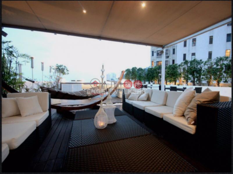 薄扶林兩房一廳筍盤出售|住宅單位|18-22冠冕臺 | 西區香港出售HK$ 3,200萬