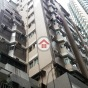 Cactus Mansion (Cactus Mansion) Wan Chai DistrictMcgregor Street1-19號|- 搵地(OneDay)(3)