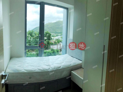 Park Circle | 3 bedroom Flat for Rent|Yuen LongPark Circle(Park Circle)Rental Listings (XG1402000429)_0
