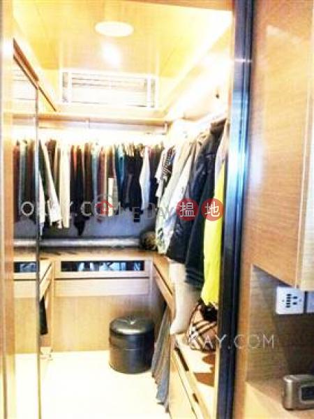 香港搵樓|租樓|二手盤|買樓| 搵地 | 住宅-出售樓盤5房3廁,星級會所,連車位,露台半山壹號 一期出售單位