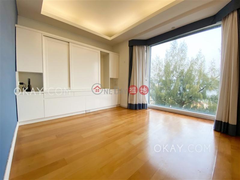 HK$ 100,000/ 月|海明山南區3房3廁,實用率高,獨立屋海明山出租單位