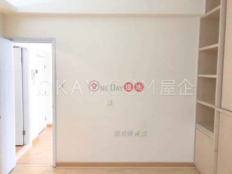 Happy Mansion High   Residential, Sales Listings, HK$ 30M