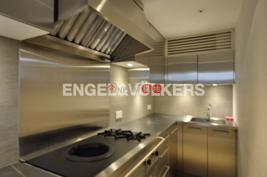 Property Search Hong Kong | OneDay | Residential Sales Listings 4 Bedroom Luxury Flat for Sale in Peak