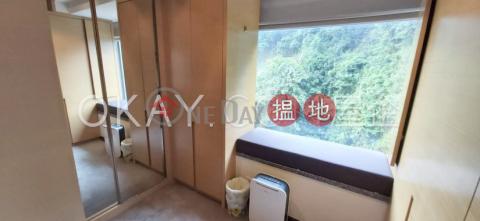 Nicely kept 1 bedroom with balcony & parking | Rental|Serenade(Serenade)Rental Listings (OKAY-R77845)_0