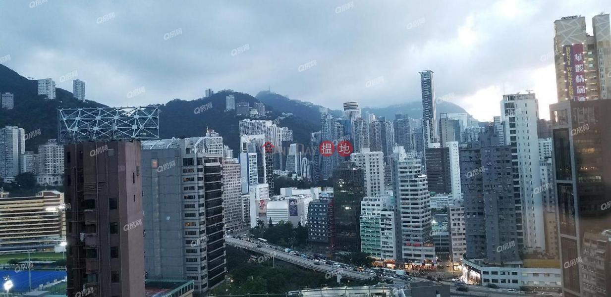 香港搵樓|租樓|二手盤|買樓| 搵地 | 住宅-出售樓盤豪宅地段,名牌發展商,品味裝修,廳大房大,實用靚則《禮頓山 2-9座買賣盤》