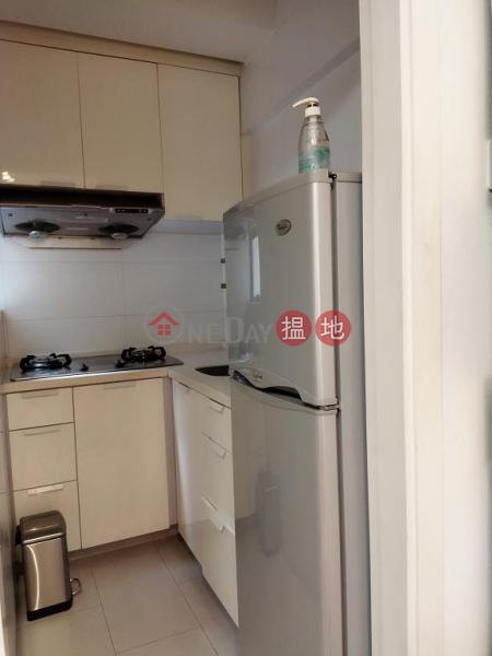 Tai Yuen Court, 108 Residential, Rental Listings, HK$ 15,000/ month