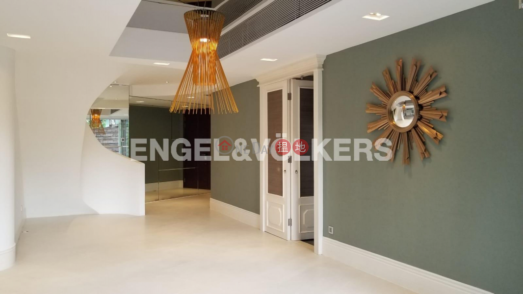 Property Search Hong Kong | OneDay | Residential, Sales Listings 4 Bedroom Luxury Flat for Sale in Beacon Hill