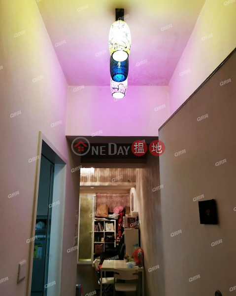 Tak Fung Building High Residential | Sales Listings, HK$ 7.9M