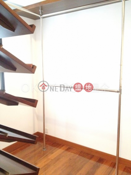 HK$ 99.8M, Grand Garden Southern District Unique 4 bedroom with sea views, balcony | For Sale
