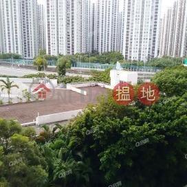 靜中帶旺,環境清靜《觀景閣 (2座)租盤》 觀景閣 (2座)(Block 2 Kwun King Mansion Sites A Lei King Wan)出租樓盤 (XGGD739100238)_0