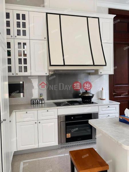 香港搵樓|租樓|二手盤|買樓| 搵地 | 住宅-出售樓盤名人大宅,乾淨企理,內街清靜《Botanica Bay, 洋房8買賣盤》