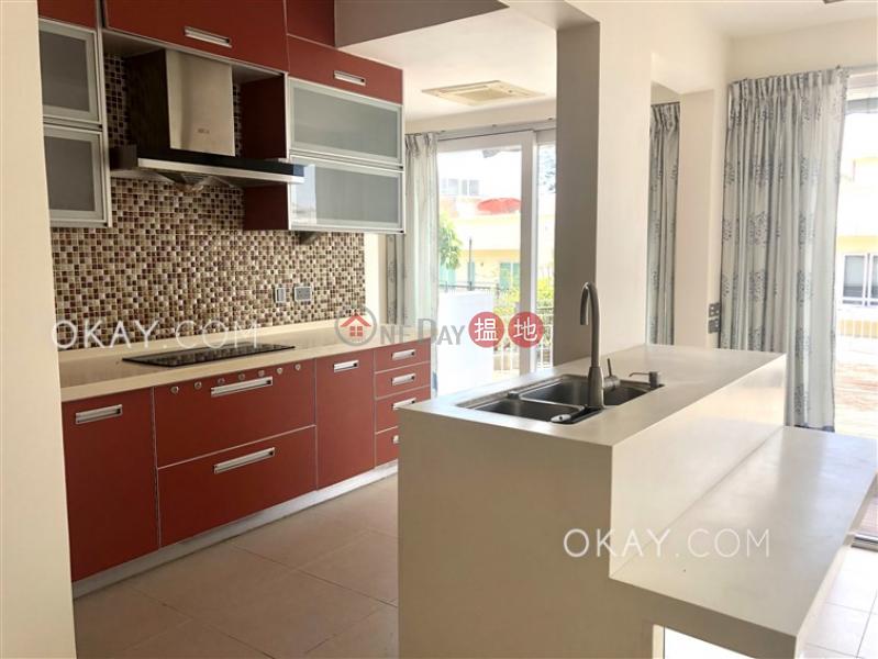 碧沙花園 A1座未知-住宅-出租樓盤-HK$ 59,000/ 月
