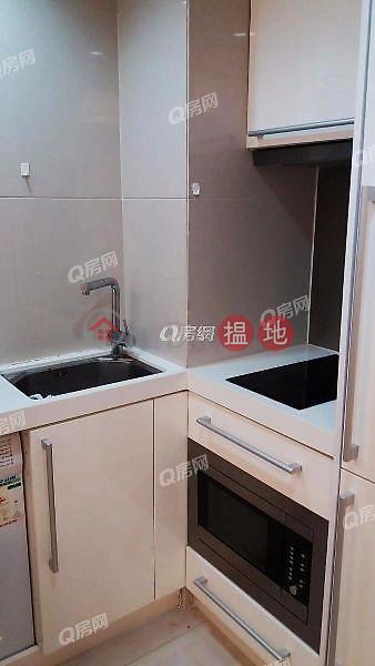 干德道38號The ICON|中層住宅-出租樓盤|HK$ 29,000/ 月