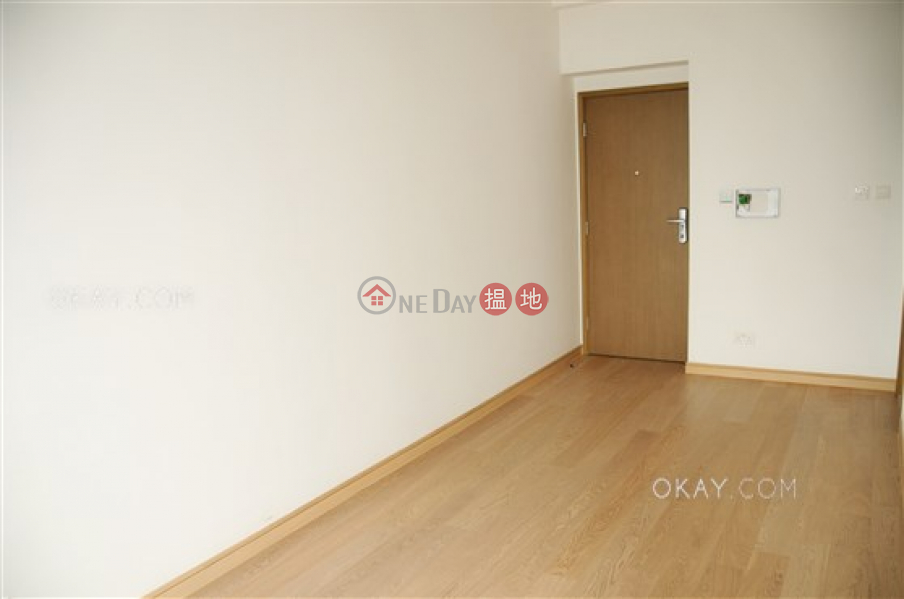 Nicely kept 2 bedroom on high floor with balcony | For Sale | Cite 33 百匯軒 Sales Listings