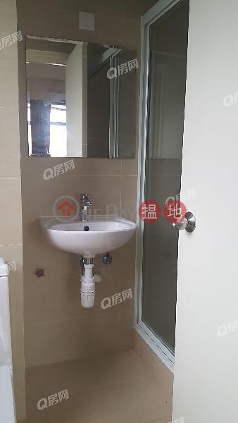 Marlborough House | 2 bedroom High Floor Flat for Rent | 154 Tai Hang Road | Wan Chai District, Hong Kong Rental, HK$ 70,000/ month