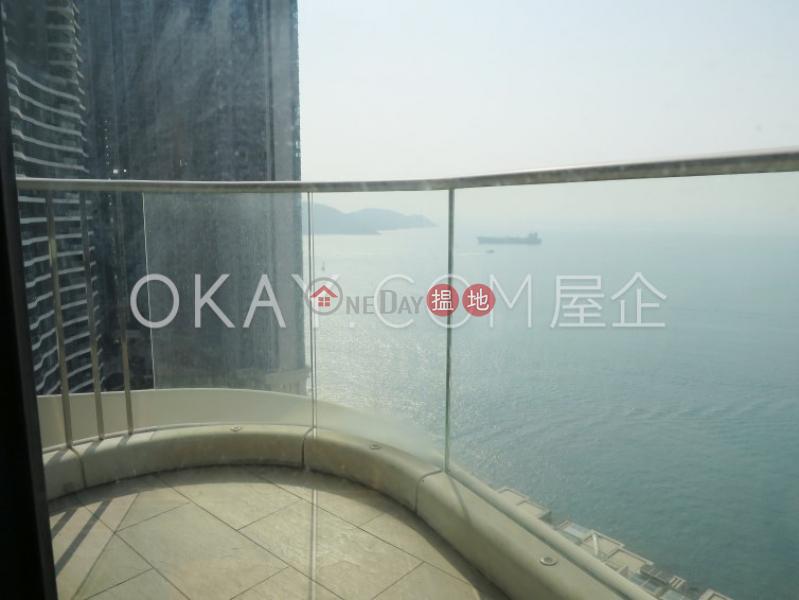 HK$ 2,280萬 貝沙灣6期-南區 2房1廁,極高層,海景,星級會所貝沙灣6期出售單位