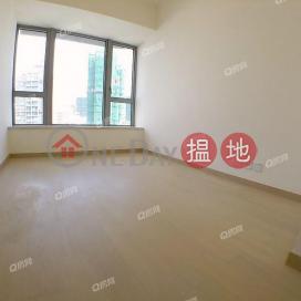 Grand Austin Tower 1A | 2 bedroom Mid Floor Flat for Rent|Grand Austin Tower 1A(Grand Austin Tower 1A)Rental Listings (XGJL827800146)_0