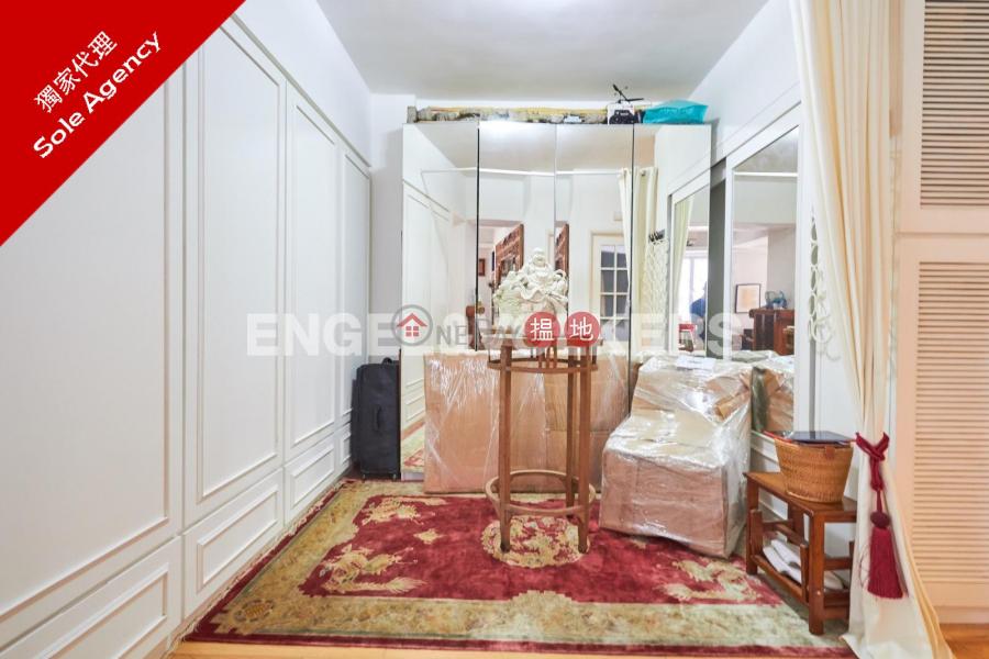 西半山兩房一廳筍盤出售|住宅單位-3-3A衛城道 | 西區|香港出售|HK$ 1,700萬