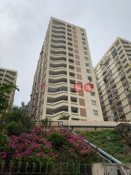 樂民新村樂豐樓(D座) (Lok Fung Lau (Block D),Lok Man Sun Chuen) 土瓜灣|搵地(OneDay)(1)