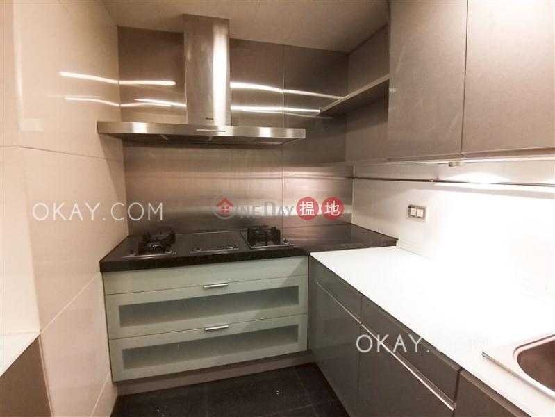 HK$ 85,000/ 月-名門 3-5座|灣仔區5房3廁,極高層,星級會所,可養寵物《名門 3-5座出租單位》