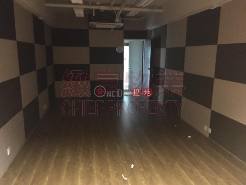 香港搵樓|租樓|二手盤|買樓| 搵地 | 工業大廈|出租樓盤獨立單位,內廁,合做音樂