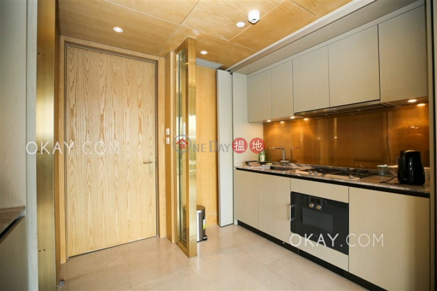 Gorgeous 2 bedroom with balcony   For Sale 8 Wai Yin Path   Kowloon City   Hong Kong Sales HK$ 19.88M