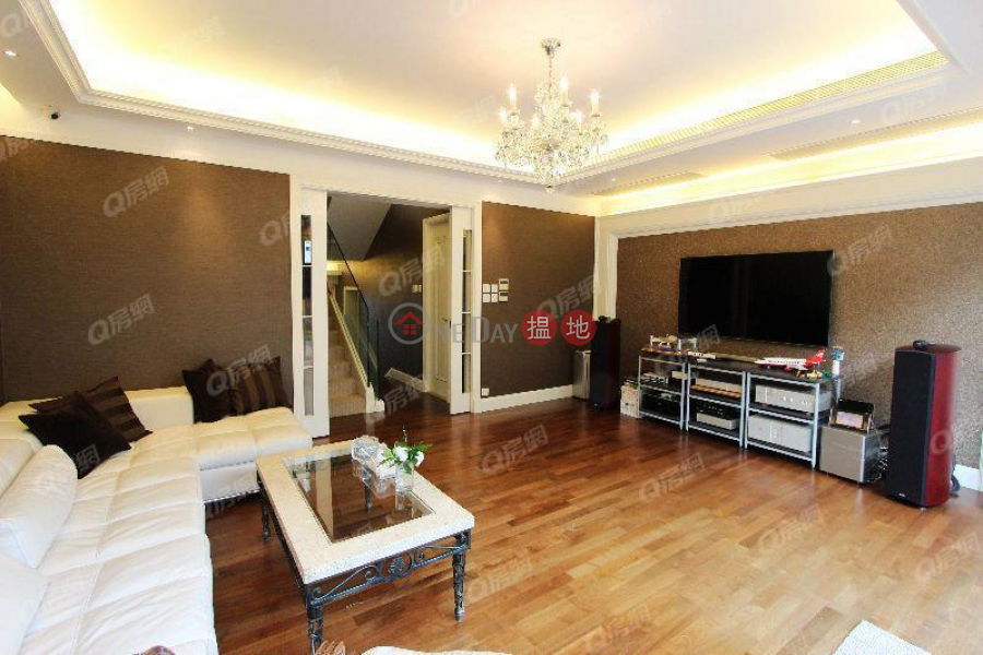 Property Search Hong Kong   OneDay   Residential   Rental Listings, Las Pinadas   3 bedroom High Floor Flat for Rent