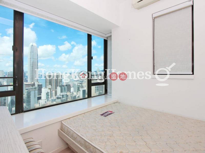 HK$ 28,000/ month Bella Vista   Sai Kung   1 Bed Unit for Rent at Bella Vista