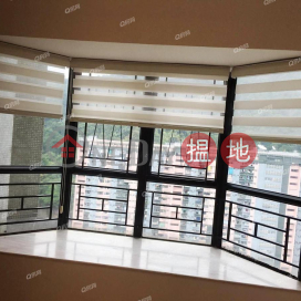 Illumination Terrace | 3 bedroom High Floor Flat for Sale|Illumination Terrace(Illumination Terrace)Sales Listings (XGGD753000170)_0