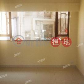 Camelot Height | 3 bedroom Low Floor Flat for Sale