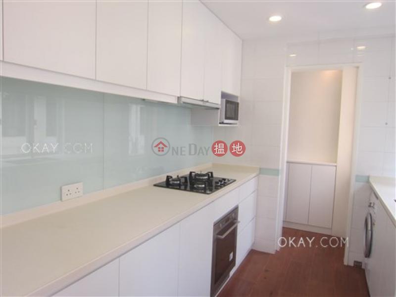 香港搵樓|租樓|二手盤|買樓| 搵地 | 住宅-出租樓盤3房2廁,實用率高,極高層,露台堅尼地道38A號出租單位