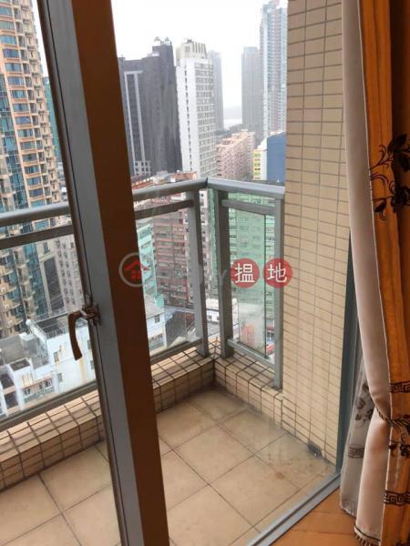 I-Home, 38 Larch Street | Yau Tsim Mong | Hong Kong, Rental | HK$ 18,500/ month
