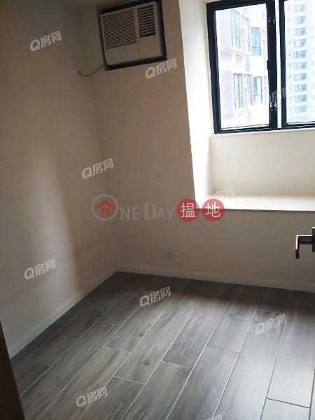 Goodview Court | High | Residential | Rental Listings | HK$ 30,000/ month