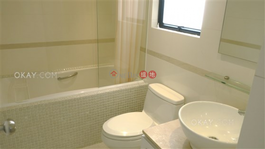 1房1廁,連租約發售翠壁出售單位23東山臺 | 灣仔區|香港出售HK$ 1,200萬